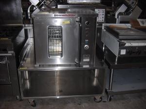 DSC00002