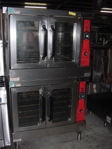 DSC00005-1