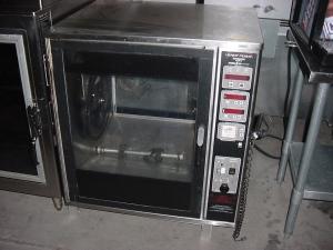 DSC00009