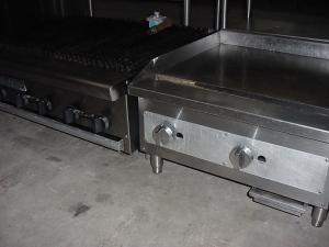 DSC00011
