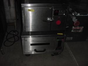 DSC00012