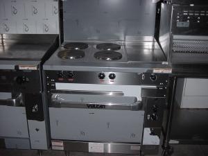 DSC00017