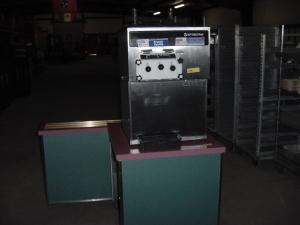 DSC00024