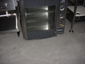 DSC00027