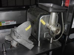 DSC00030