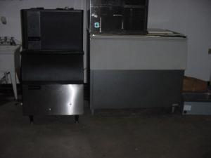 DSC00044