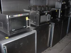 novauction-00023