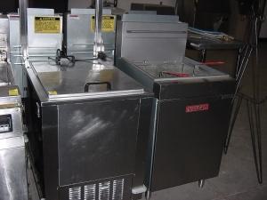 novauction-00025