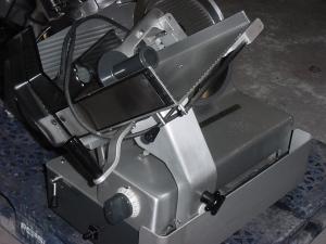 novauction-00053