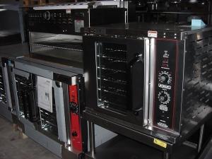 DSC00048