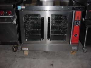 DSC00031