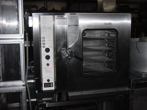 DSC00034-1