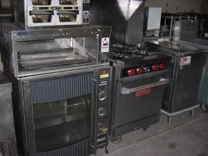 DSC00033