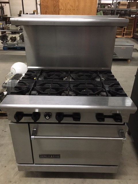 Restaurant Kitchen Auctions guys' auction co. | guys' auction & restaurant equipment